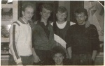 INTERVAL 1989-martie.jpg
