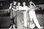Trupa INTERVAL 1986.jpg